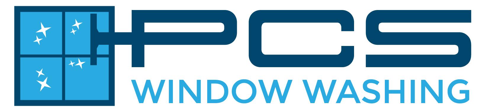 PCS Window Washing